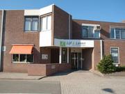 Praktijkingang Lijf & Leven Ede - Klaphekweg