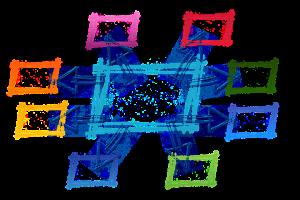 network-1989138__480